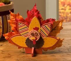 turkey crafty thanksgiving craft and crafty