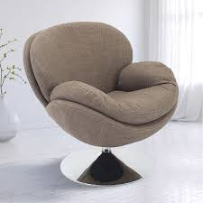 rooms to go swivel chair scoop fabric swivel chair red