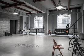 photo studio in milan factory paulina arcklin photographer