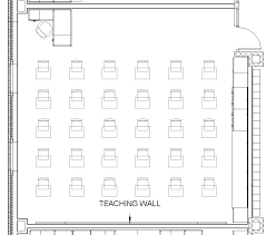 lake central high room concepts general classrooms math