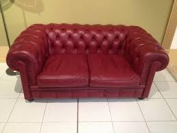 prezzo divani divani sconti idee di design per la casa badpin us