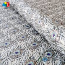 peacock paper peacock paper suppliers and manufacturers at