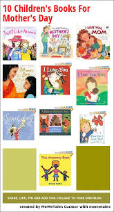 s day books 64 best books about dads caregivers images on
