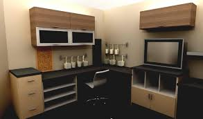 Office Furniture At Ikea by Superb Modern Office Ikea Home Office Furniture Interior Decor