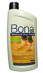 bona floor carpet cleaning products sears