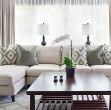 balanced beige living room beautiful and timeless living room