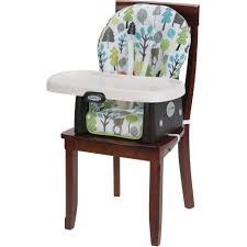 Portable Baby High Chair Furniture Cheap Highchair High Chairs At Walmart Baby Chairs