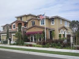 3 story homes 3 story house for sale 3 story homes for sale in california 1