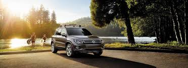 Easy Bill Of Sale For Car by Volkswagen Dealer South Jordan Ut Volkswagen Southtowne