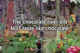 Willy Wonka Tell Me More Meme - 19 facts you probably didn t know about willy wonka and the