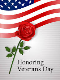 honoring veterans day card birthday u0026 greeting cards by davia