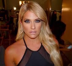 barbie blank wags buscar google makeup