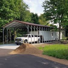 A Frame For Sale Rv Metal Carports Rv Steel Carports For Sale Midwest Steel Carports
