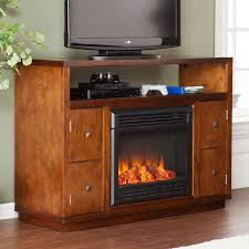 legends furniture bozeman 59 in electric media fireplace hayneedle