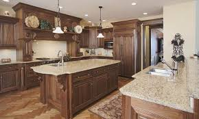 kitchen cabinets custom amish made custom kitchen cabinets schlabach wood design