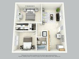 4 bedroom apartments near ucf 3 bedroom apartments ucf glif org