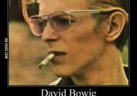 David Bowie Labyrinth Meme - fresh david bowie labyrinth meme kayak wallpaper