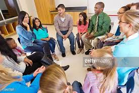 therapy classes occupational therapy classes workshops cavan childrens ot