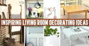 diy livingroom decor diy living room decor saltandhoney co