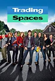 trading spaces tlc trading spaces tv series 2000 imdb