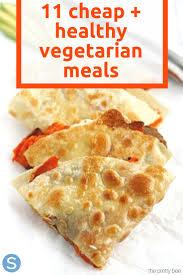 Dinner For Two Ideas Cheap Best 25 Cheap Vegetarian Meals Ideas On Pinterest Cheap Healthy