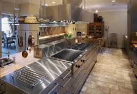 kitchen design brooklyn kitchen commercial kitchen design posiratio kitchen design