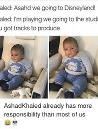 Disneyland Meme - aled asahd we going to disneyland aled i m playing we going to the