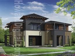home design 3d crack home design 3d app cracked luxury home design 3d 2018 home