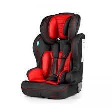 norme siège auto bébé ms siège auto travel noir cabriole bébé