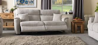 Sofas Center La Z Boyclining by Rareeater Reclinerofa Picture Design Kacey Chair Couch Loungeuite