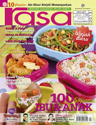 mag cuisine 25 best rasa mag cover images on cover slipcovers and