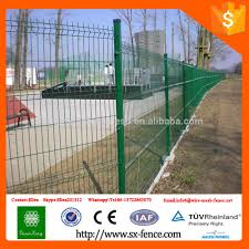 cheap vinyl fence cheap vinyl fence suppliers and manufacturers
