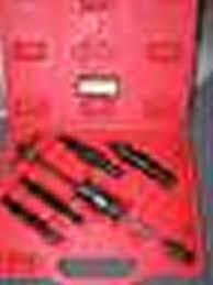 Cheap Blind Bearing Puller Kit find Blind Bearing Puller Kit