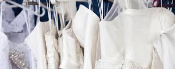 wedding boutiques bridal boutiques pinellas