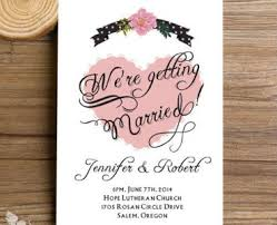 discount wedding invitations wedding invitation cards discount wedding invitations