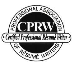 resume services boston professional resume writing services boston a resume writing