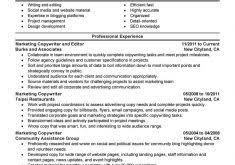 Livecareer My Perfect Resume Impressive Idea My Perfect Resume Phone Number 5 My Perfect Resume
