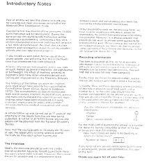 ucl bureau sequences closer ucl wiki