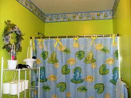 Childrens Bathroom Ideas by Kids Shower Curtains Kitchen U0026 Bath Ideas Fun Kids Bathroom