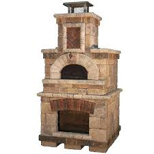 Fire Pit Pizza - fire pit pizza oven combo fireplace pizza oven combo bing images