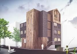 multiplex house cloud9 architect