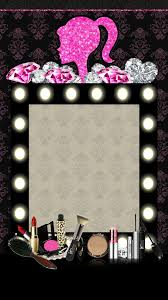 decorative sparkly halloween background pin by angelica ayala garcia on papel scrapp pinterest