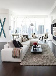 contemporary style home decor define your 2015 home decor in 5 steps