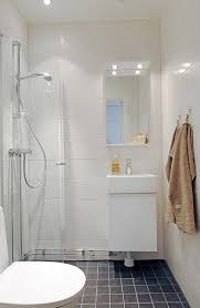 studio bathroom ideas spacious studio apartment student home interior design kitchen