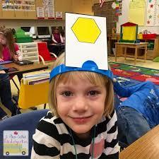 best 25 shape activities ideas on pinterest preschool shapes