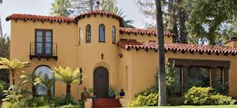 404 error spanish villas paint color schemes and exterior paint