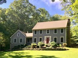in law apt easton real estate easton ct homes for sale zillow