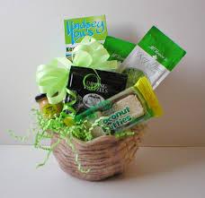 florida gift baskets gift basket catalog for basket creations by florida gift