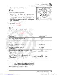 100 88 vw golf 2 engine manual 72 vw engine diagram wiring