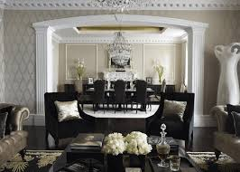 colonial living rooms colonial living rooms simple plain beige wall paint white patterned